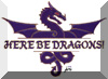 Link to Here Be Dragons Site